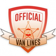 officialvanlines