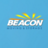 beaconmoving